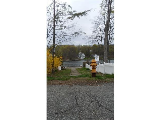 Photo of 232 Jewett Street, Winchester, CT 06098 (MLS # L10166598)