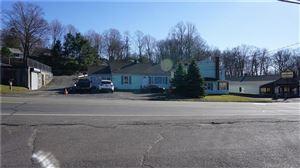 Photo of 1395-1403 East Main Street, Meriden, CT 06450 (MLS # 170037599)