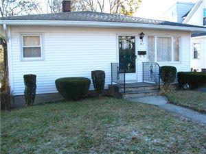 Photo of 141 Geddes Terrace, Waterbury, CT 06708 (MLS # 170039599)