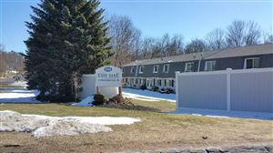 Photo of 1568 Meriden Road #1D, Waterbury, CT 06705 (MLS # 170062599)