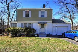 Photo of 103 Lake Avenue, West Haven, CT 06516 (MLS # 170072599)