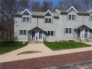 Photo of 1691 Norwich-New London Rd(Route 32) #C2, Montville, CT 06382 (MLS # 170085599)