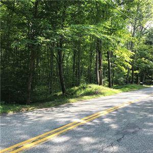 Photo of 70 Gungy Road, Salem, CT 06420 (MLS # 170118599)