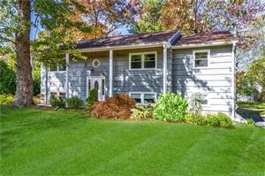 Photo of 70 Donnelly Drive, Ridgefield, CT 06877 (MLS # 170121599)
