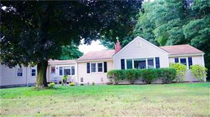 Photo of 777 Prospect Street, Southington, CT 06479 (MLS # 170128599)