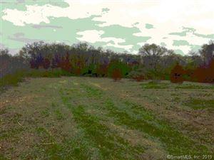 Photo of 639 West Road, Salem, CT 06420 (MLS # 170165599)