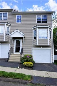 Photo of 130 State Street #H15, North Haven, CT 06473 (MLS # 170199599)