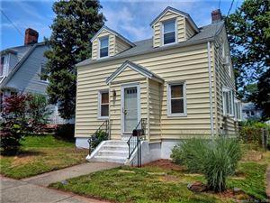Photo of 31 Sumac Street, West Haven, CT 06516 (MLS # 170215599)