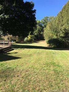 Photo of 116 Laurel Hill Road, Brookfield, CT 06804 (MLS # 170244599)