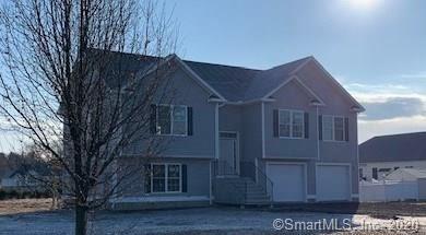 Photo of 5 Rivercliff Lane, Enfield, CT 06082 (MLS # 170263599)