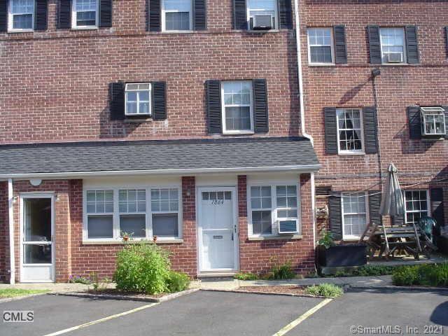 1864 Summer Street #1864, Stamford, CT 06905 - #: 170396599