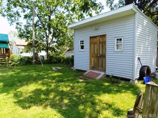 Photo of 245 New Litchfield Street, Torrington, CT 06790 (MLS # 170409599)