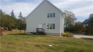 Photo of 75 Eastbrook Heights #D, Mansfield, CT 06250 (MLS # 170041600)