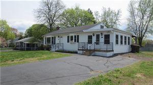 Photo of 30 Douglas Road, Enfield, CT 06082 (MLS # 170051600)