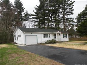 Photo of 35 Jolly Road, Plainfield, CT 06374 (MLS # 170061600)