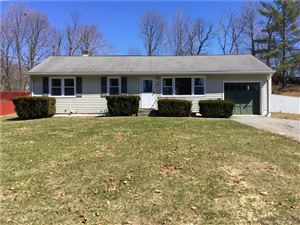 Photo of 86 Fairway Drive, Pawling, NY 12564 (MLS # 170063600)