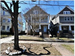 Photo of 58 West Prospect #A, New Haven, CT 06515 (MLS # 170132600)
