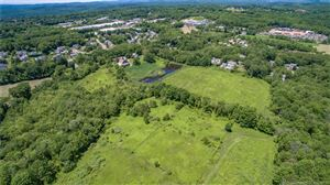Photo of 906 Torringford East Street Lot#3, New Hartford, CT 06057 (MLS # 170160600)