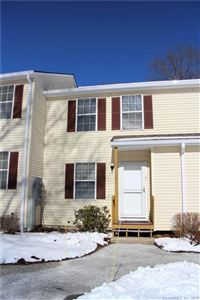 Photo of 745 Merrow Road #194, Coventry, CT 06238 (MLS # 170165600)