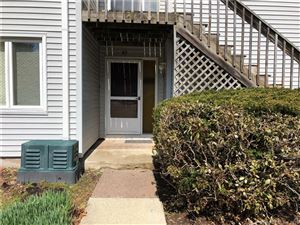 Photo of 85 Old Town Road #10, Vernon, CT 06066 (MLS # 170181600)