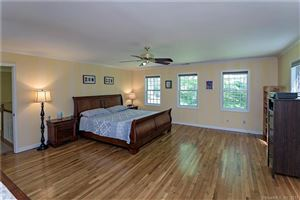 Tiny photo for 135 Peaceable Hill Road, Ridgefield, CT 06877 (MLS # 170198600)