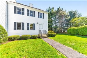 Photo of 25 Southgate Drive #25, Glastonbury, CT 06073 (MLS # 170213600)