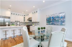 Photo of 8 Sound Beach North Avenue Extension #3, Greenwich, CT 06878 (MLS # 170246600)