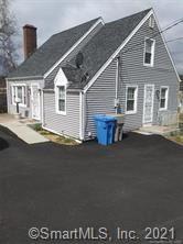 Photo of 941 Farmington Avenue, Bristol, CT 06010 (MLS # 170316600)