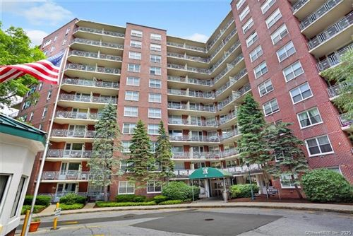 Tiny photo for 71 Strawberry Hill Avenue #620, Stamford, CT 06902 (MLS # 170329600)