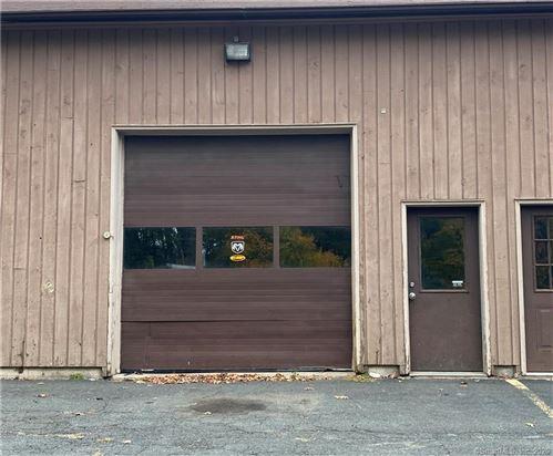 Photo of 8 Covey Road #8C, Burlington, CT 06013 (MLS # 170358600)
