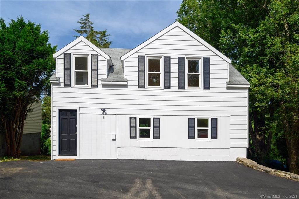 8 Fordyce Heights, New Milford, CT 06776 - #: 170410600