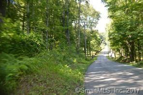 Photo of 00 South Bigelow Road, Hampton, CT 06247 (MLS # 170040601)