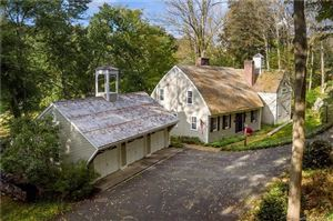 Photo of 16 Spring Street, Chester, CT 06412 (MLS # 170134601)
