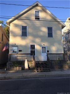 Photo of 31 Park Street, Thomaston, CT 06787 (MLS # 170145601)