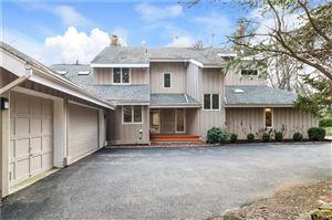 Photo of 8 Sharp Hill Lane, Ridgefield, CT 06877 (MLS # 170146601)