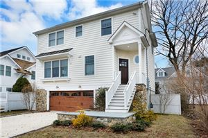 Photo of 21 Heusted Drive, Greenwich, CT 06870 (MLS # 170164601)