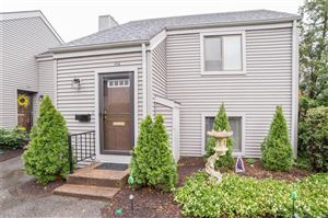 Photo of 106 Hollister South Way #106, Glastonbury, CT 06033 (MLS # 170186601)