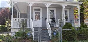 Photo of 325-327 Norman Street, Bridgeport, CT 06605 (MLS # 170197601)