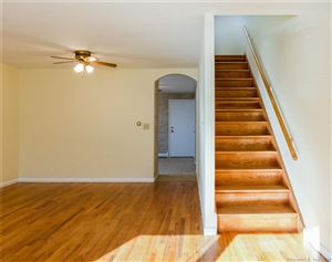 Tiny photo for 22 Terrace Gardens #22, Wallingford, CT 06492 (MLS # 170205601)