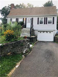 Photo of 116 McClintock Street, New Britain, CT 06053 (MLS # 170228601)