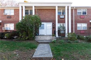 Photo of 24 Woodward Avenue #59, New Haven, CT 06512 (MLS # 170250601)