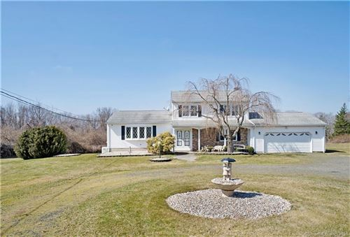 Photo of 20 Palmieri Place, North Haven, CT 06473 (MLS # 170388601)