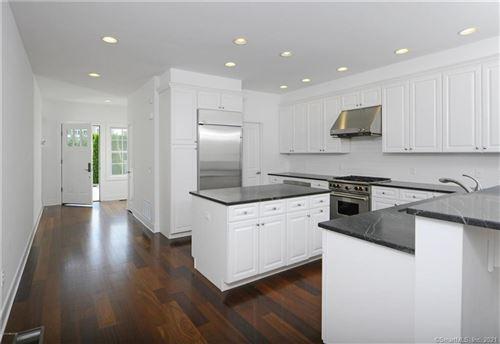 Tiny photo for 77 Havemeyer Lane #23, Stamford, CT 06902 (MLS # 170438601)