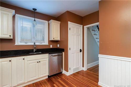 Tiny photo for 16 Fairview Avenue, Naugatuck, CT 06770 (MLS # 170440601)