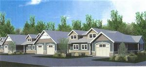 Photo of 24 Mill Pond Drive #28, Granby, CT 06035 (MLS # 170045602)