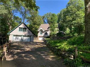 Photo of 6 Nichols Hill Road, Washington, CT 06793 (MLS # 170055602)