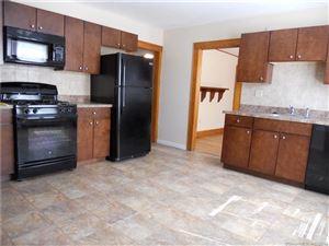 Photo of 19 Woodland Street #1, Plainville, CT 06062 (MLS # 170062602)