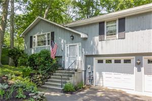 Photo of 18 Sandlewood Drive, Madison, CT 06443 (MLS # 170097602)