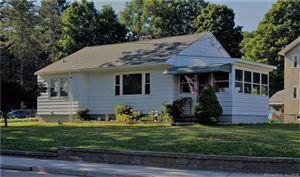 Photo of 41 Perkins Street, Winchester, CT 06098 (MLS # 170105602)