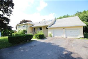 Photo of 17 Marion Court, North Haven, CT 06473 (MLS # 170111602)